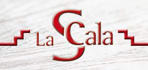 Lascala Restaurant Hilden